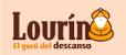 Lourin Descanso - Cacheiras - Santiago de Compostela -